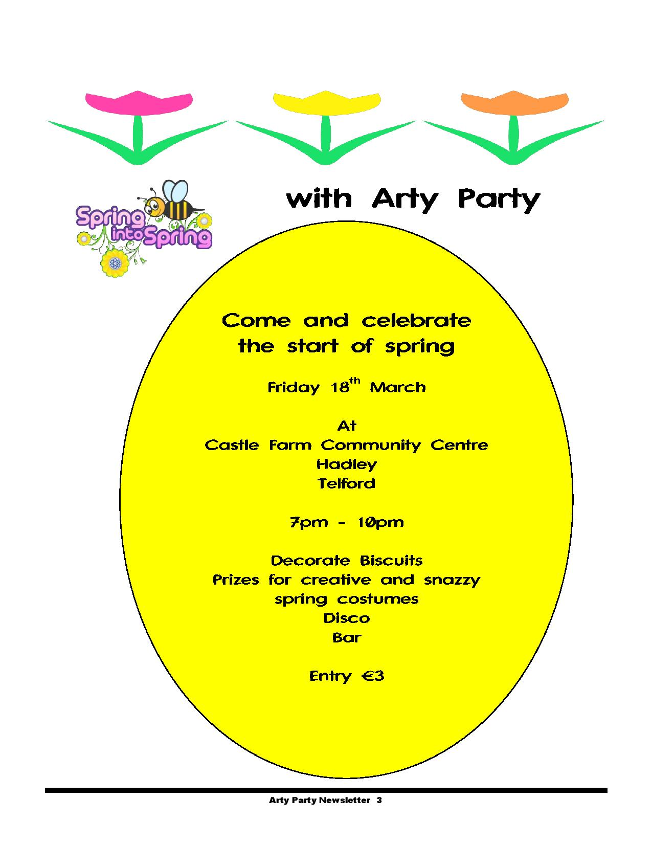Arty Party Newsletter February 2016-page-003