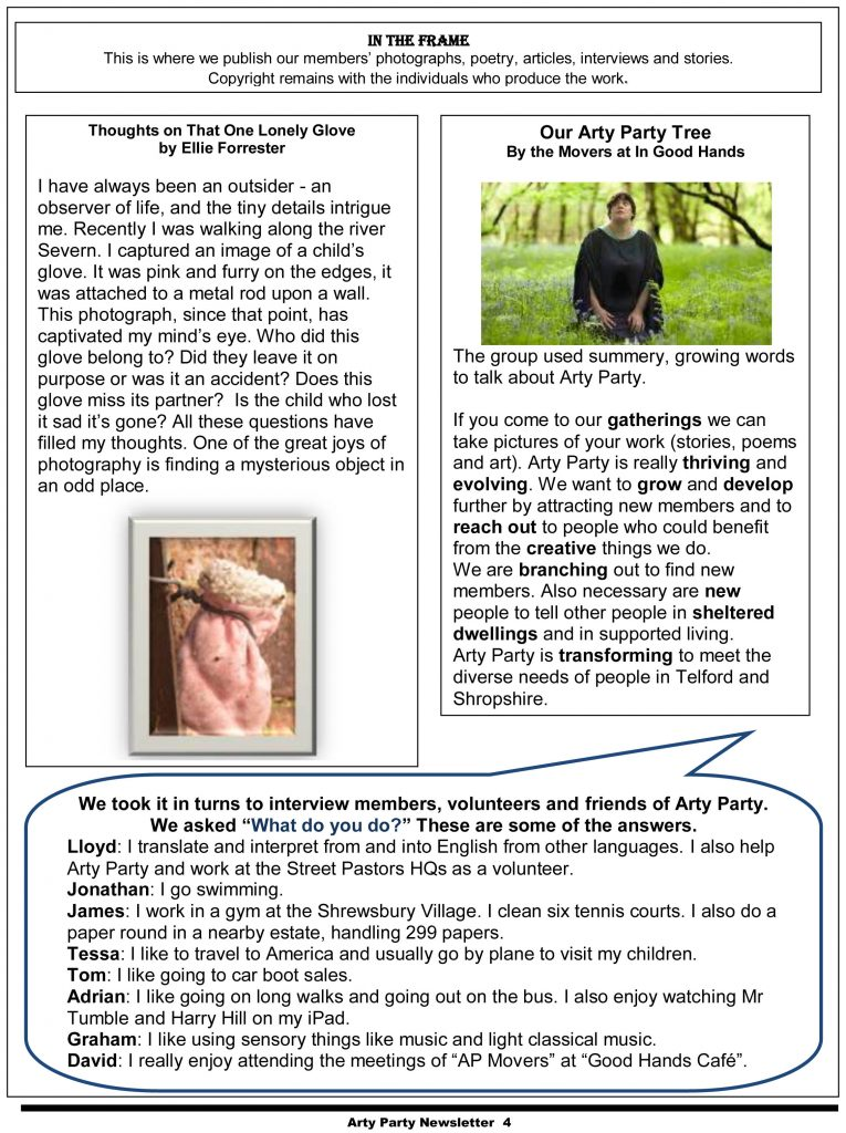 Arty Party Newsletter 290517-4