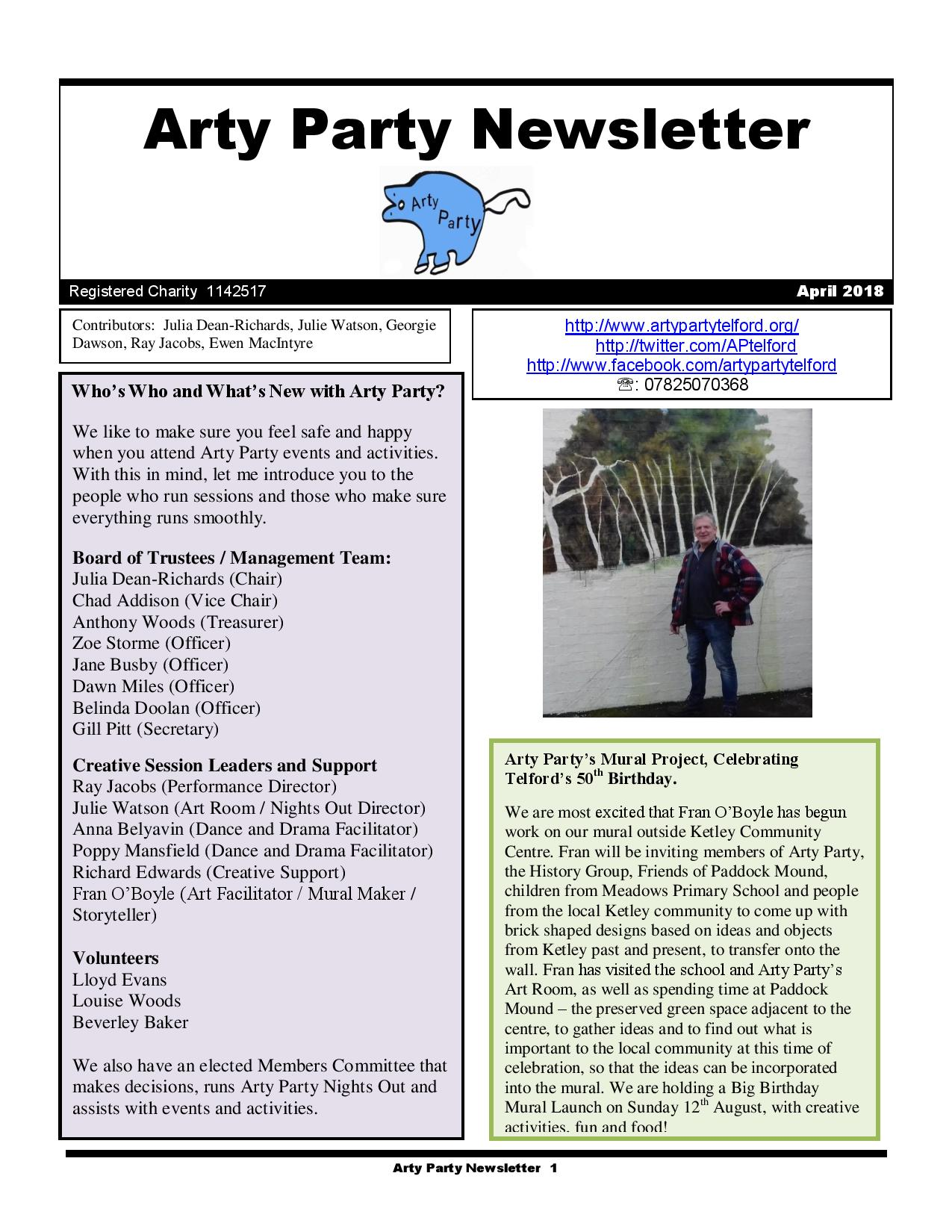 Arty Party Newsletter 190418-page-001