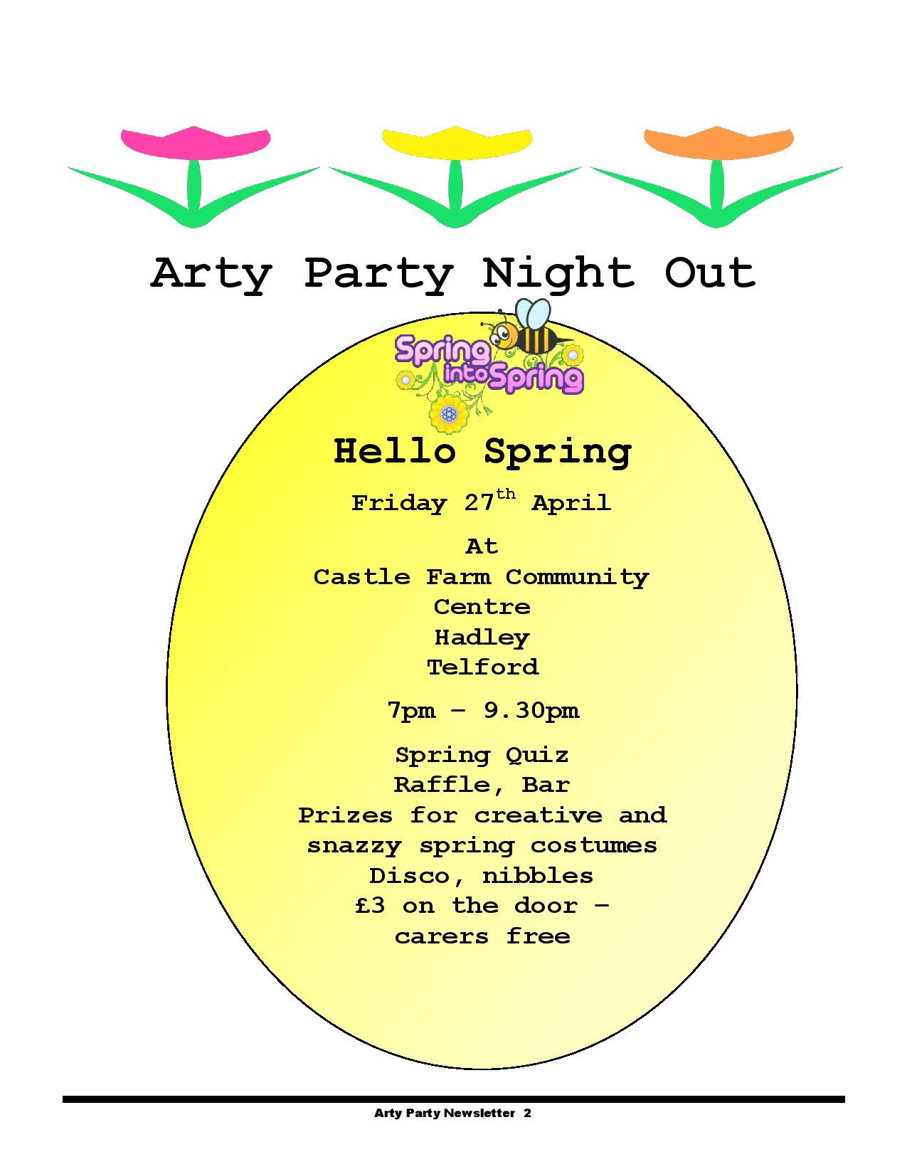 Arty Party Newsletter 190418-page-002