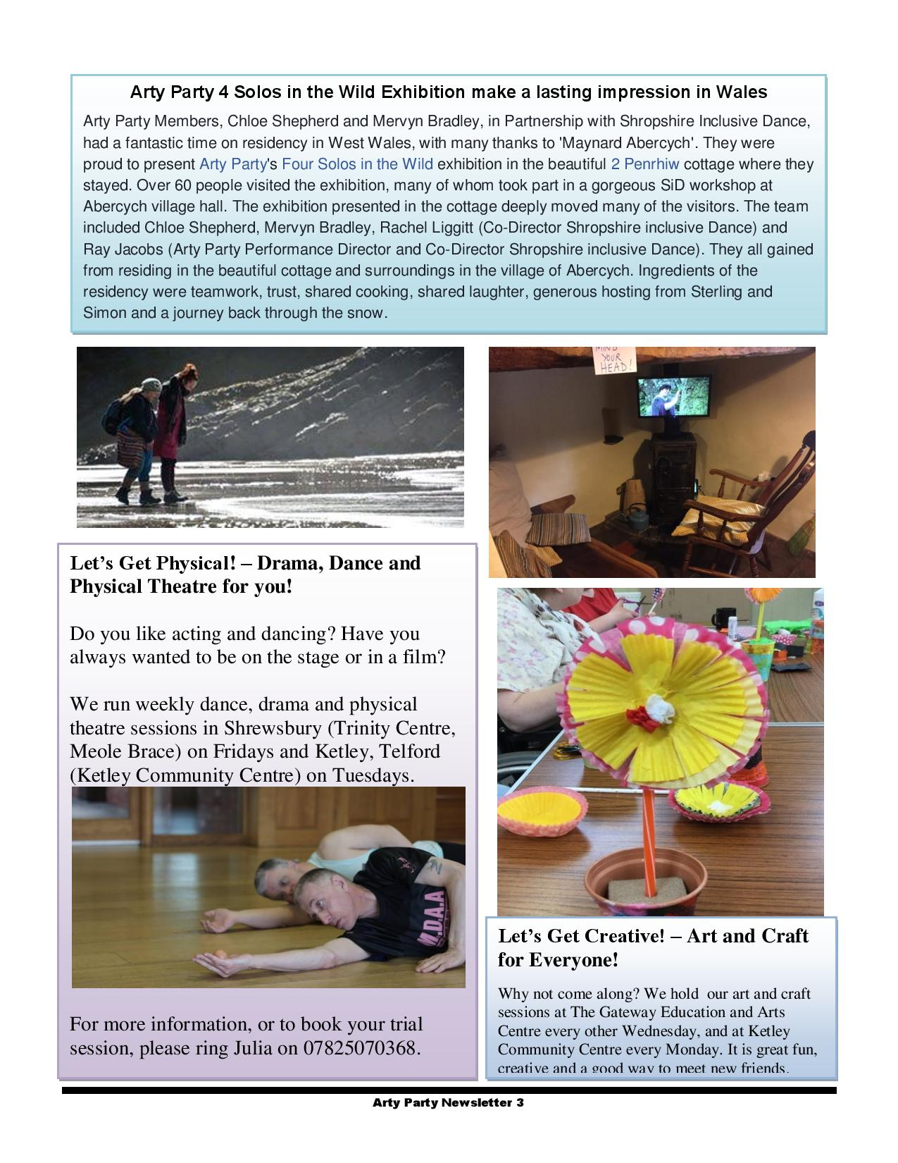 Arty Party Newsletter 190418-page-004